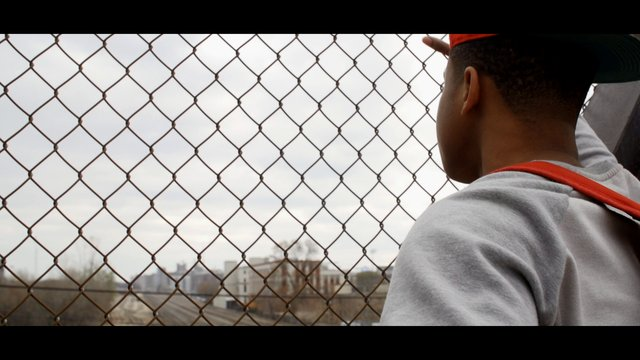 Mac Irv - Who We Are (Official Trailer)