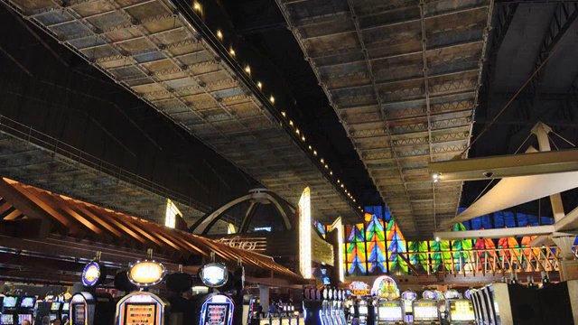 Senaca casino 5