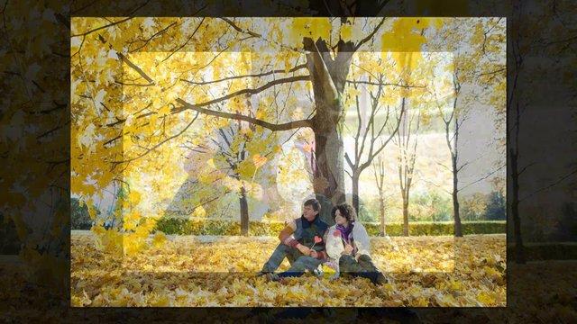 фотограф Марусяк Николай - Love Story Дмитрий и Татьяна