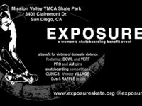 Exposure 2013 Recap