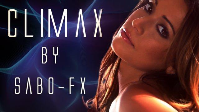 Sabo Fx - Climax