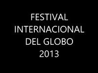 FESTIVAL INTERNACIONAL DEL GLOBO (01:10)