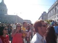 loveparade 2005