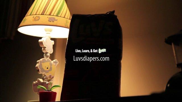 Amazon.com: luvs 2