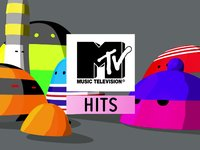 MTV Hits - 1000% pop