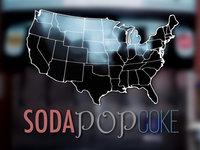 SODA / POP / COKE