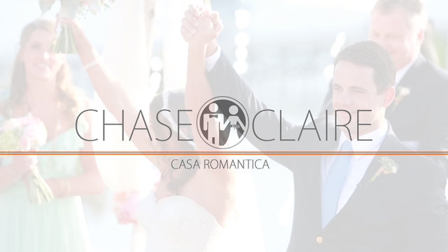 Casa Romantica Wedding Video | Wedding Video | Wedding Film | Orange County Wedding Video