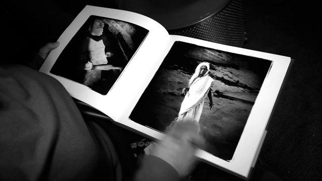 El libro que me marcó: Consuelo Bautista