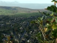 Vimeo - Play in Holmfirth