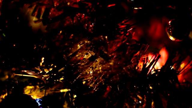 Www Christmas Tree