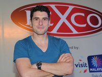 'Buying' Bernard Brogan!
