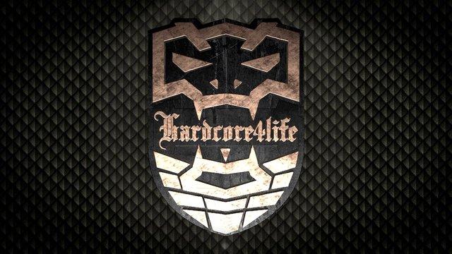 Hardcore4Life