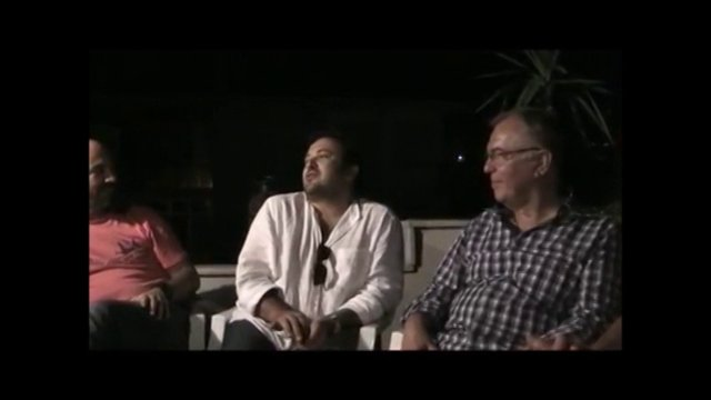 seslendirme on Vimeo