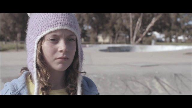 SWITCH - Short Film