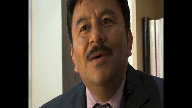 La lucha contra la impunidad en Guatemala