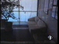 Sony Tv, Hi-Fi, Videocamera (1988)