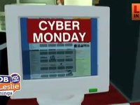 Tips for cyber monday
