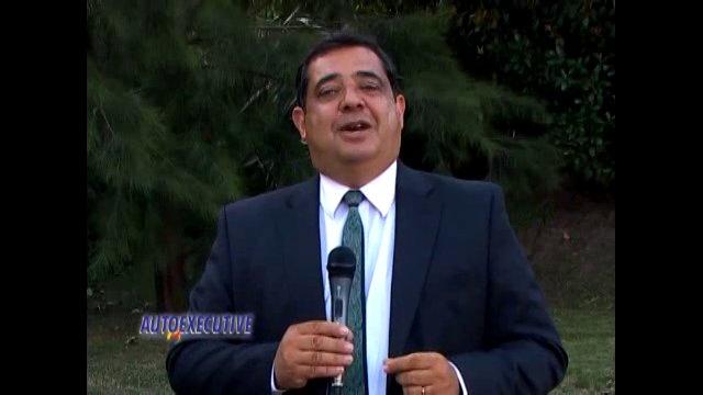 Alberto Russoniello