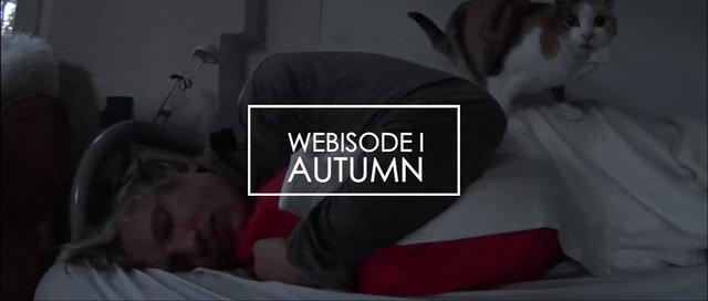 3FWB WEBisode I/2 - AUTUMN