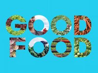 Vimeo - What does Good Food mean for Bristol?