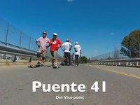 Puente 41