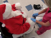 Newswise:Video Embedded diabetes-study-helping-save-santa-and-you