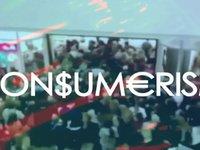 Lauryn Hill - Consumerism (Lyrics video)