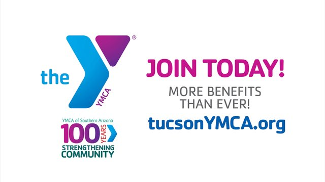 YMCA Southern Arizona Commercial