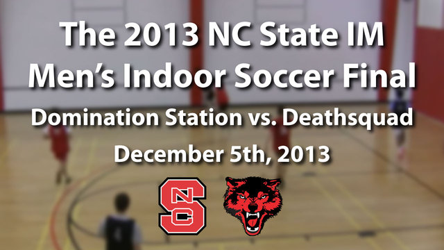 Nc State Intramural Sports 77
