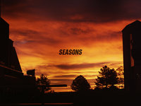 Vimeo - SEASONS