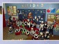 2011-Fiesta Navidad Cole