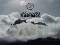 FLASHBACK by Lukas Schaefer