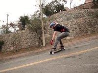 Previa COPA LOS ANDES - Tarma 2013