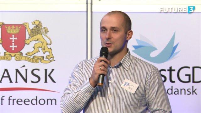 Prezentacja Firmy Ihs Global On Vimeo