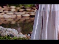 Лучше поздно чем никогда=) сбежавшие невесты 2013 Хабаровск