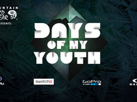 Days of My Youth TRAILER