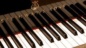 Sun Valley Artist Series Piano Seminars