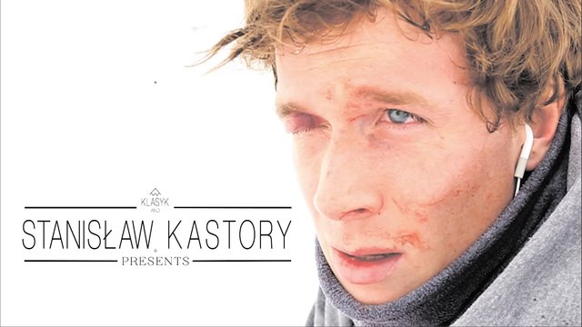 STANLEY KASTORY///SEASON EDIT 2013