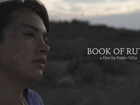 Book of Ruth - Official Trailer (HD)