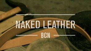 NakedleatherBCN – Handmade –