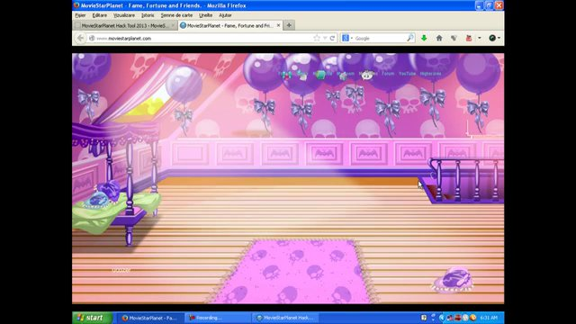Moviestarplanet Free Diamond And Starcoins