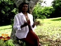 DJ CLYDE - Vidéomix RETRO ZOUK