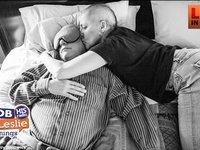 The Journey of a Couple with Cancer