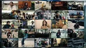 Marta Fariña