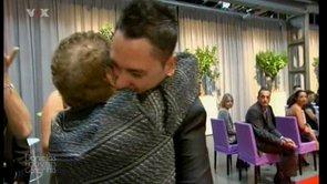 Freier Redner Berlin - Hochzeit von Nadine und Michele