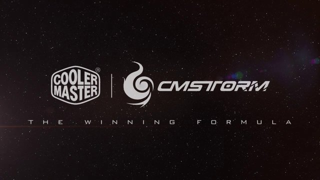Cooler Master 2013 Q3 Product Highlights