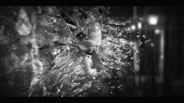 Короткометражка Nuit Blanche онлайн