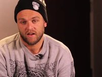 Hillsong - What to say to someone trying to keep a family together