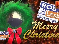 Audio A Christmas Memories