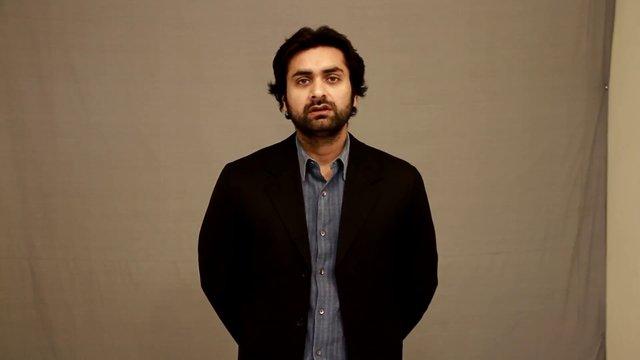 Yuvraj Bajwa masalchi's son on Vimeo